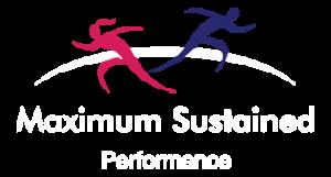 Maximum Sustained Performance