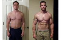 Growth Hormone Treatment